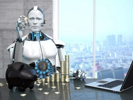 About Intelligent Banking