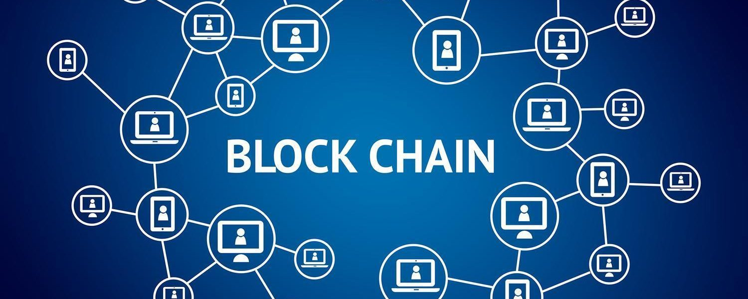 What blockchain platforms are there?
