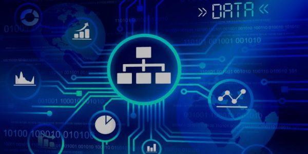 eight advantages of using blockchain technology